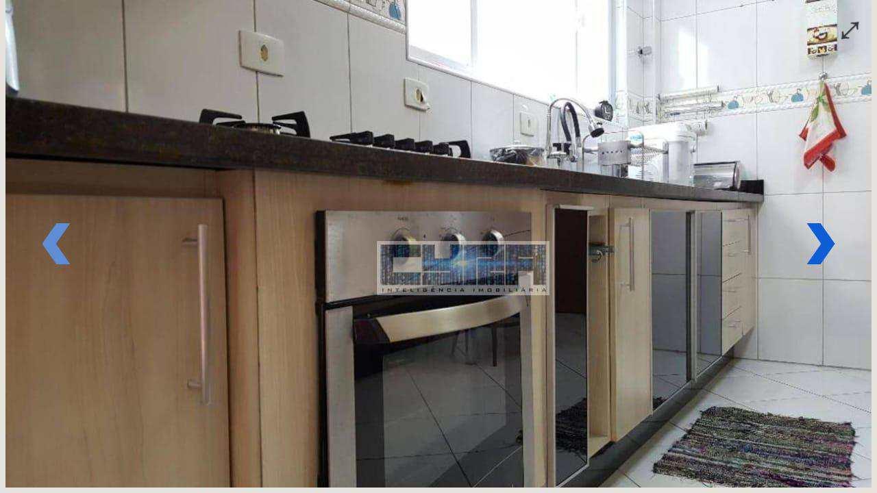 B. Cozinha (6)