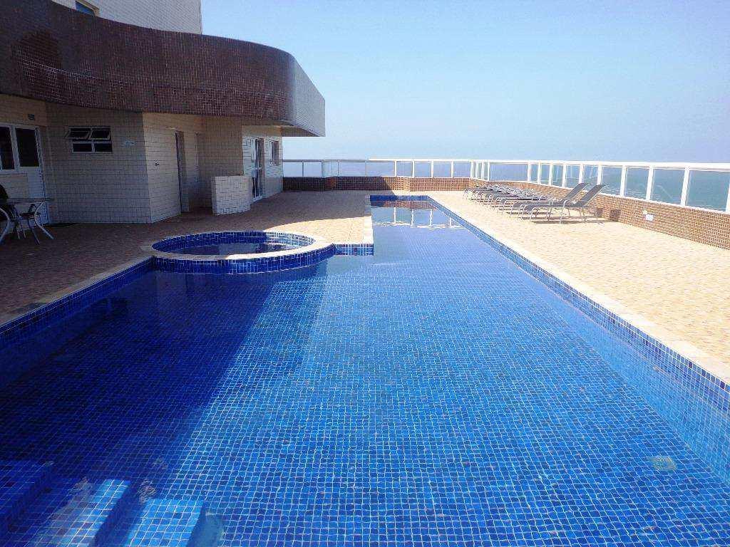 J.piscina