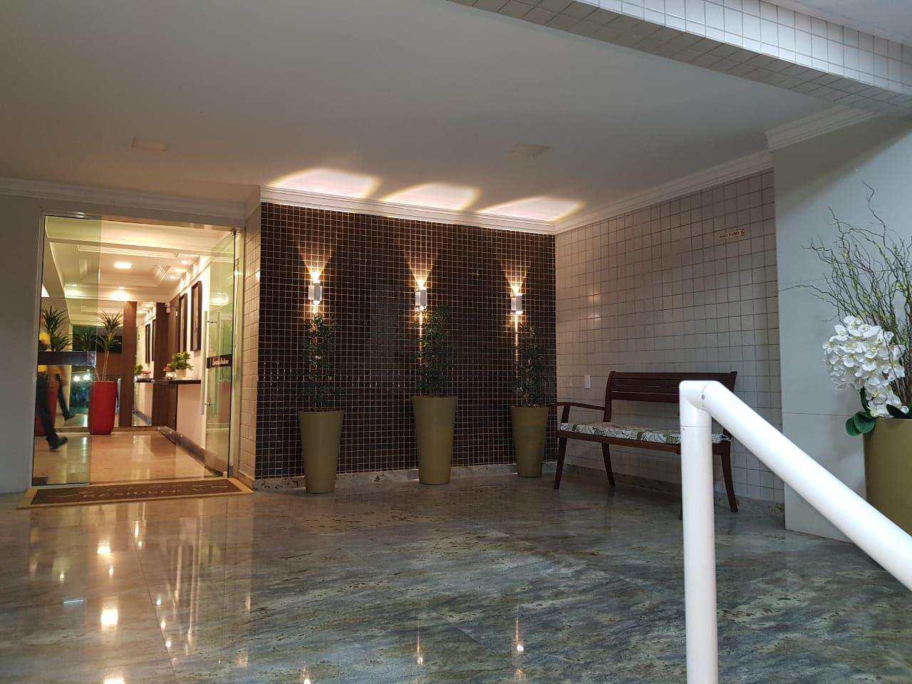 Hall de entrada (1)