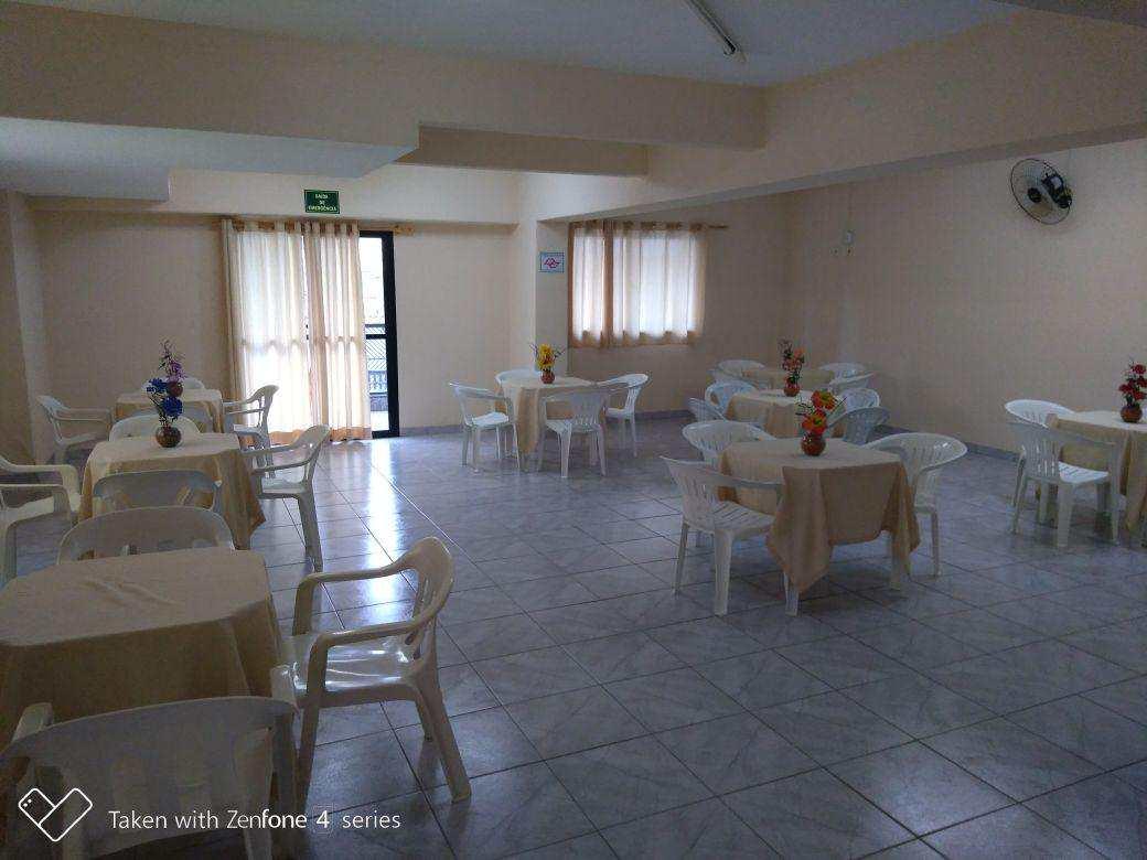 H. Salão de Festas (3)