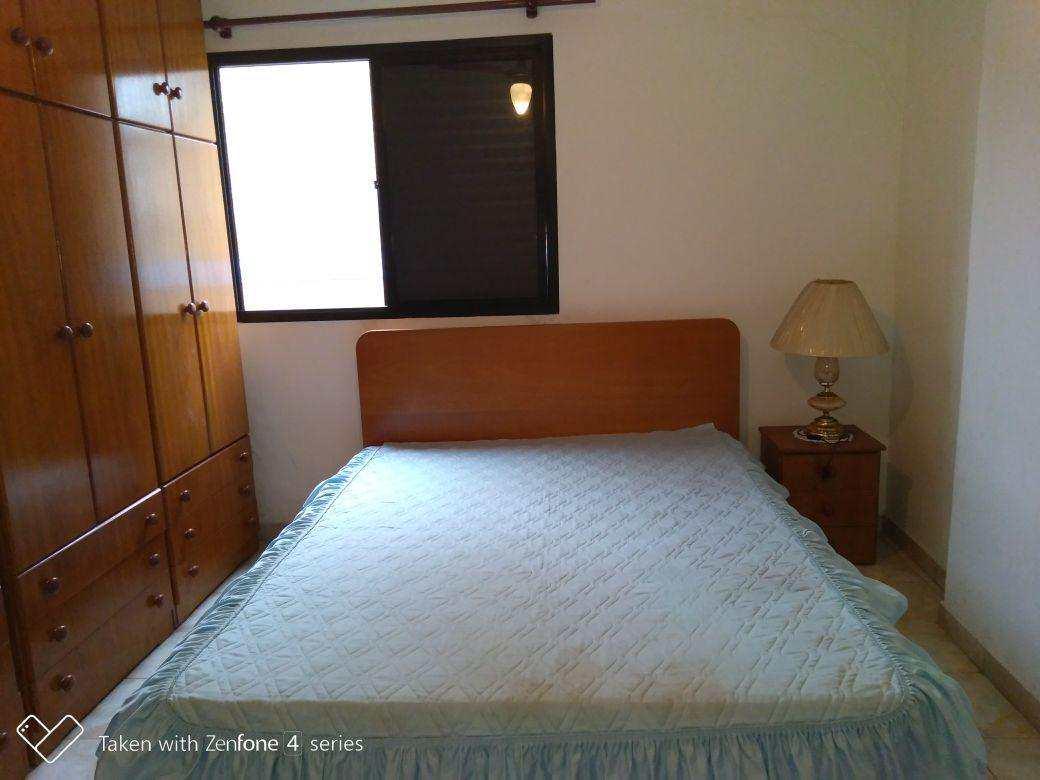 E. Dorm 1 (5)