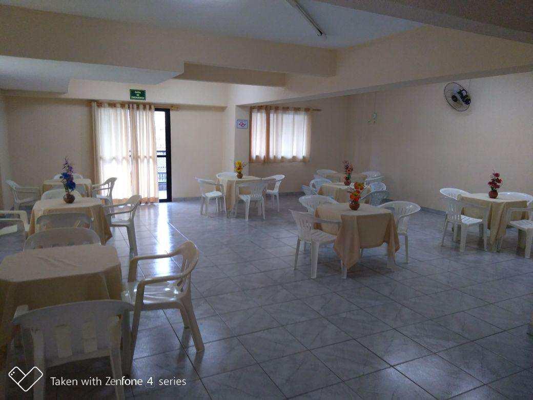 H. Salão de Festas (1)