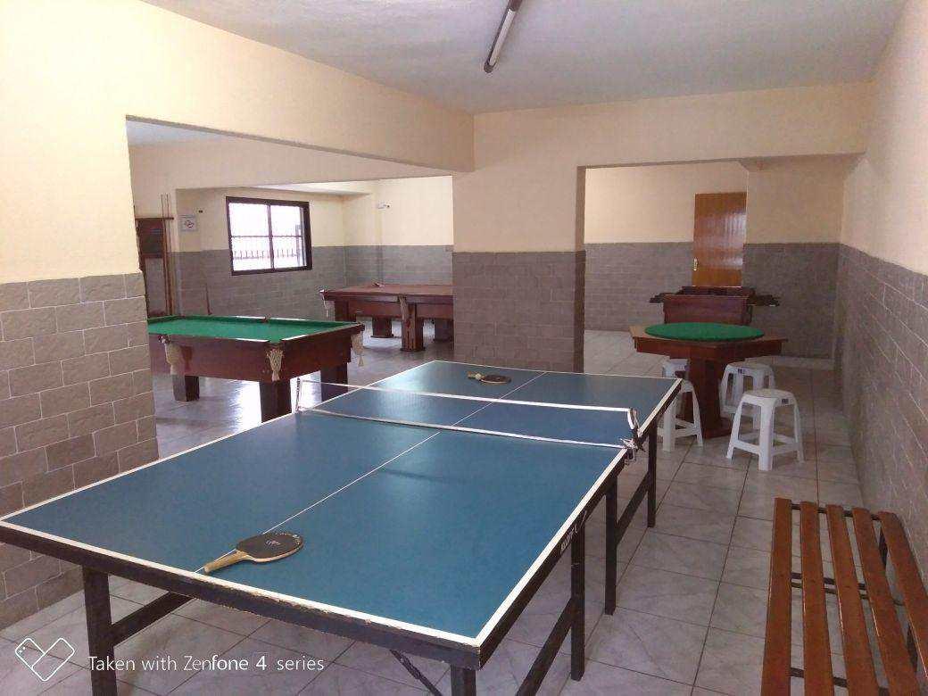 J. Salão de jogos (4)