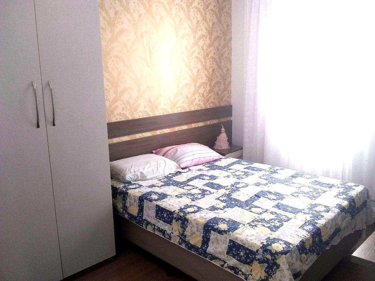 G.Dorm 3 (2)