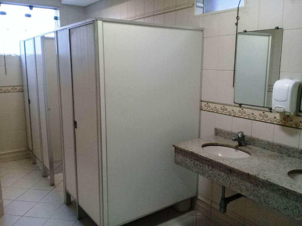 B - banheiro (2)