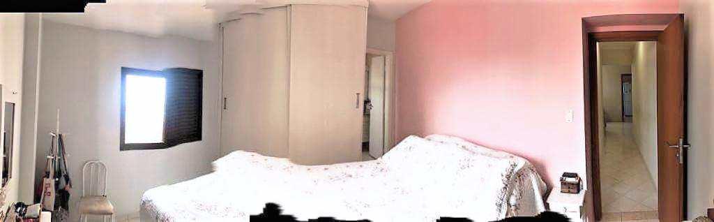 F. Dorm 2 (3)