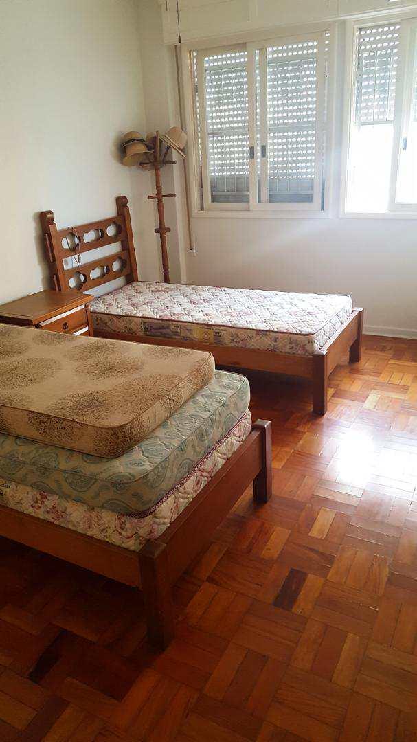 H - dorm 2 (1)