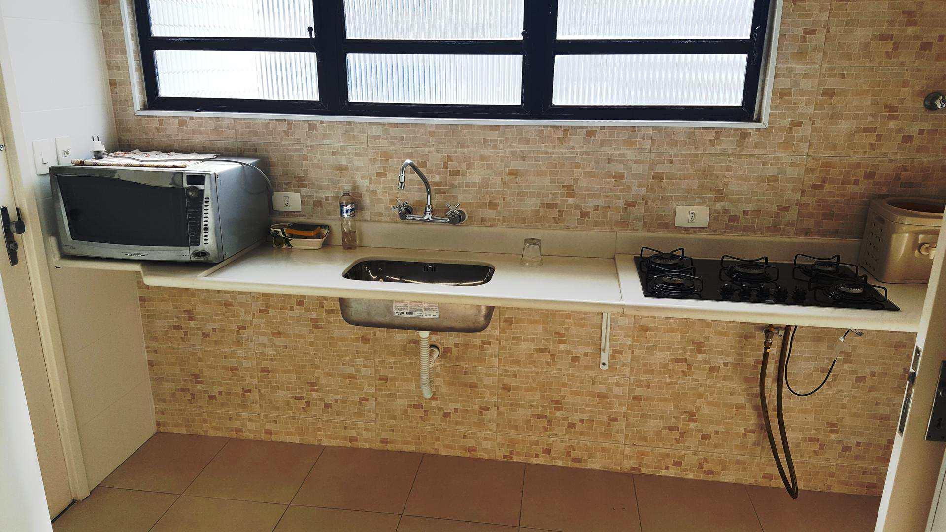 B - cozinha (6)