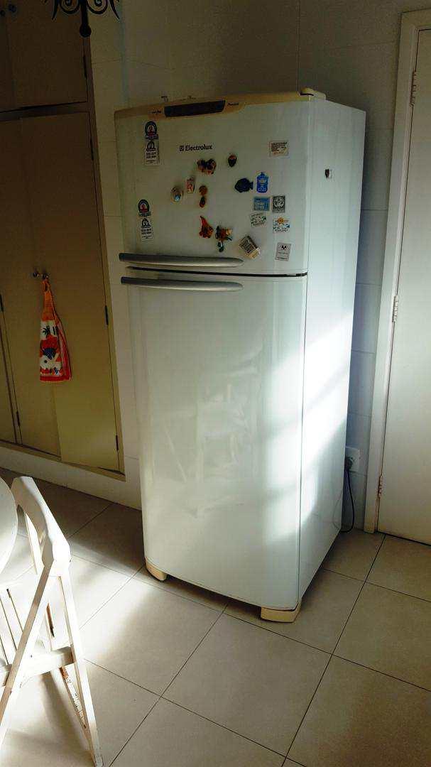 B - cozinha (7)