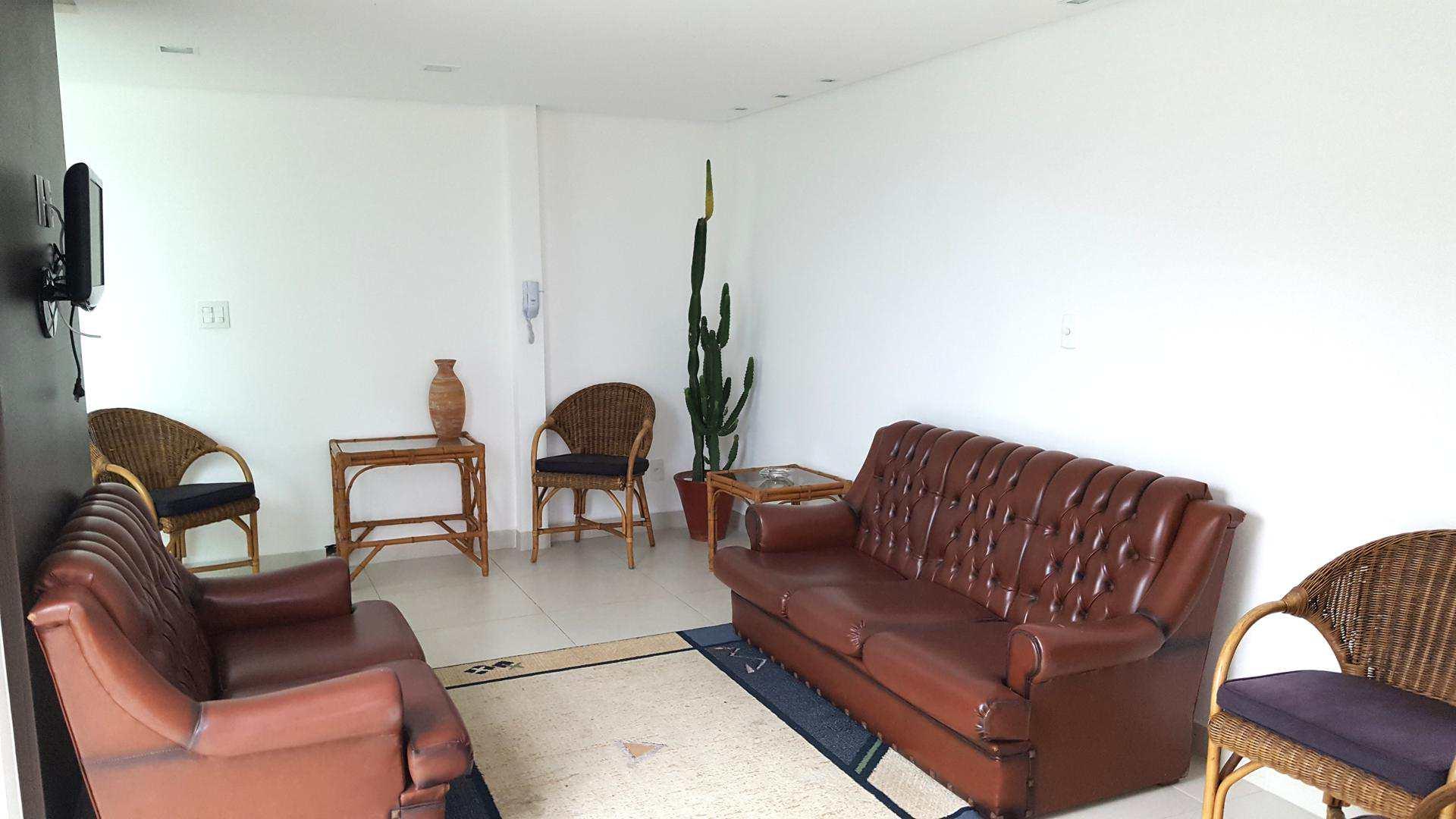 N - salão de festas (3)