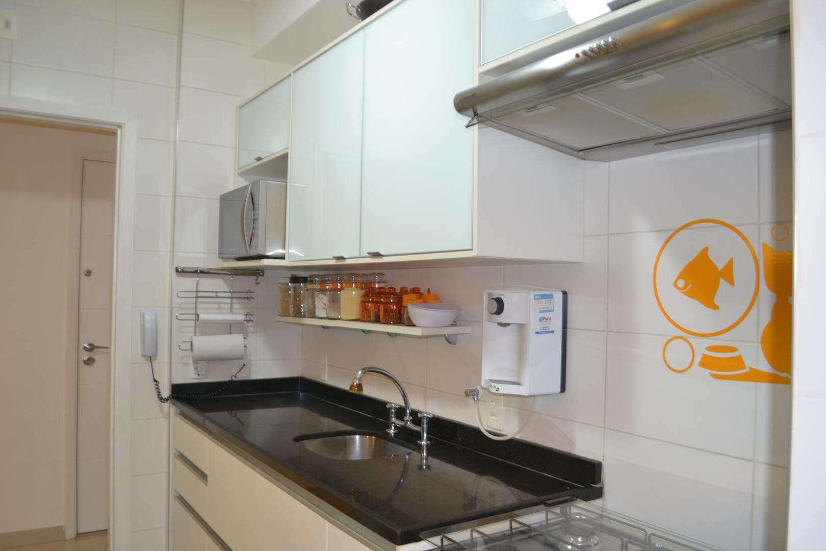 C. Cozinha  (2)