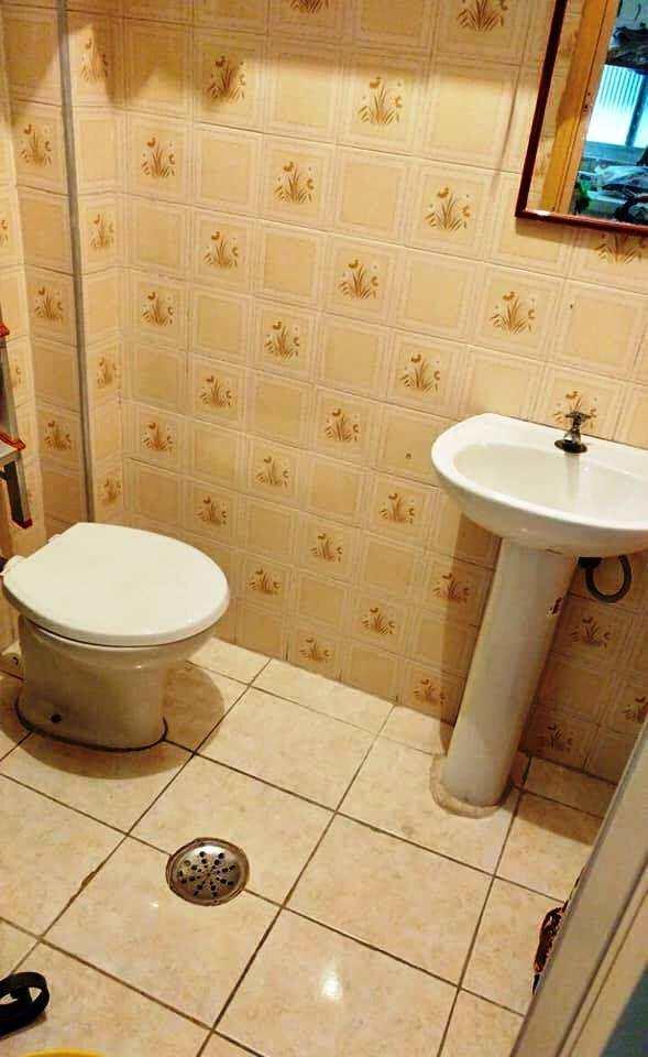 Apartamento com 2 dorms, Embaré, Santos - R$ 360.000,00, 110m² - Codigo: 3206