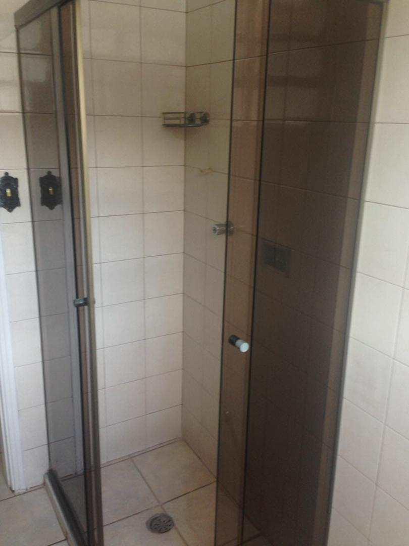 Apartamento com 3 dorms, Boqueirão, Santos, Cod: 3255