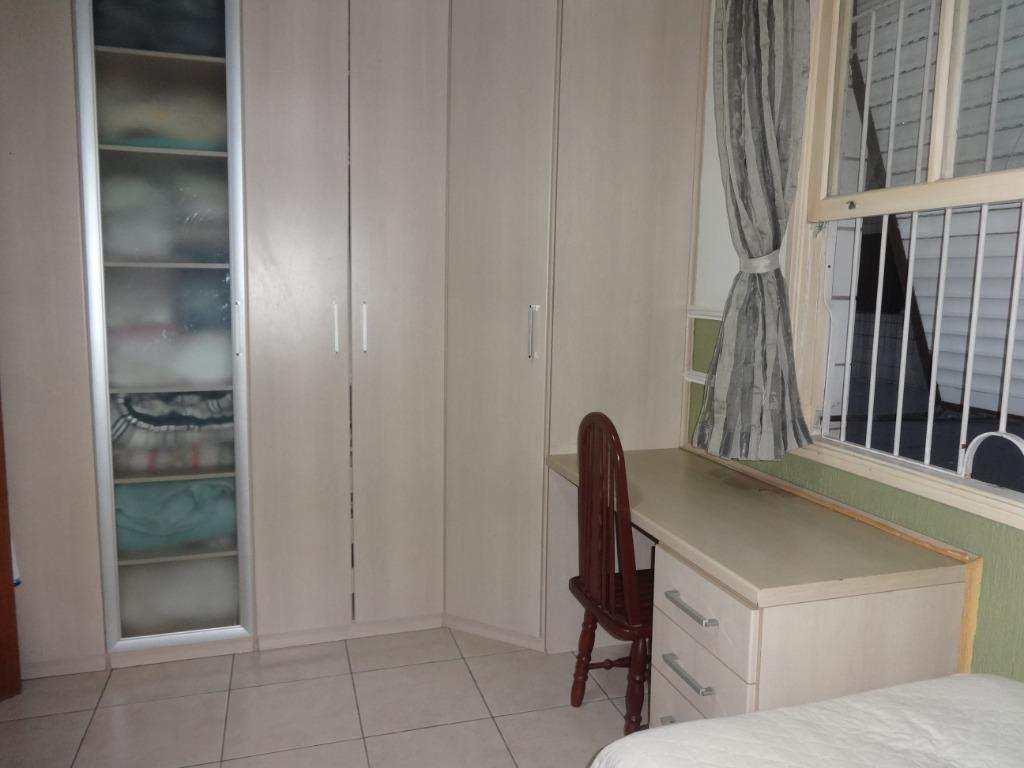 Apartamento com 3 dorms, Ponta da Praia, Santos - R$ 797 mil, Cod: 3257