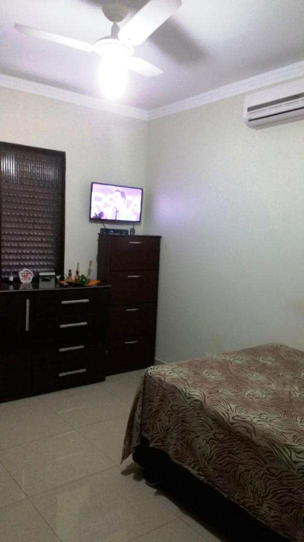 Apartamento com 1 dorm, Embaré, Santos, Cod: 3264