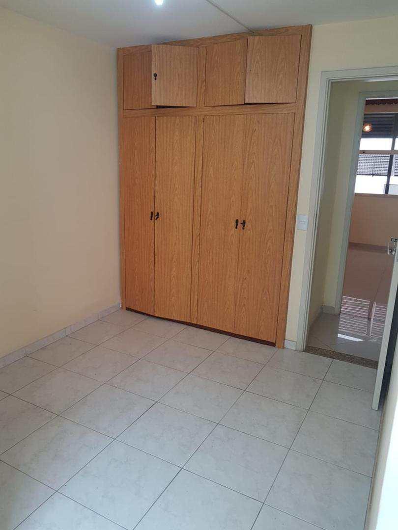Apartamento com 2 dorms, Gonzaga, Santos - R$ 450 mil, Cod: 3323