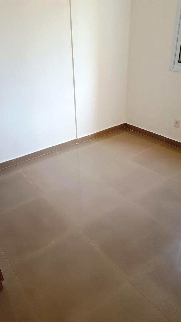 Apartamento com 2 dorms, Pompéia, Santos - R$ 590 mil, Cod: 3326