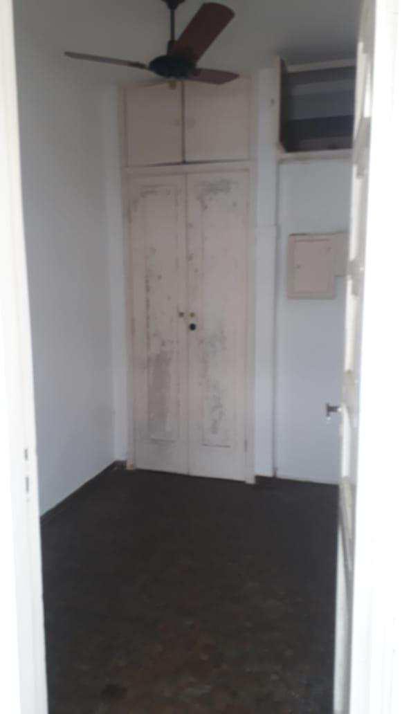 Apartamento com 2 dorms, Itararé, São Vicente - R$ 310 mil, Cod: 3415