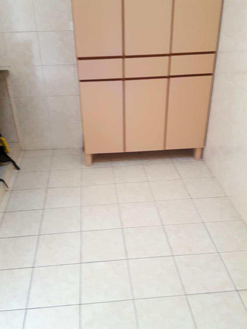 Apartamento com 3 dorms, Boqueirão, Santos - R$ 350 mil, Cod: 3430