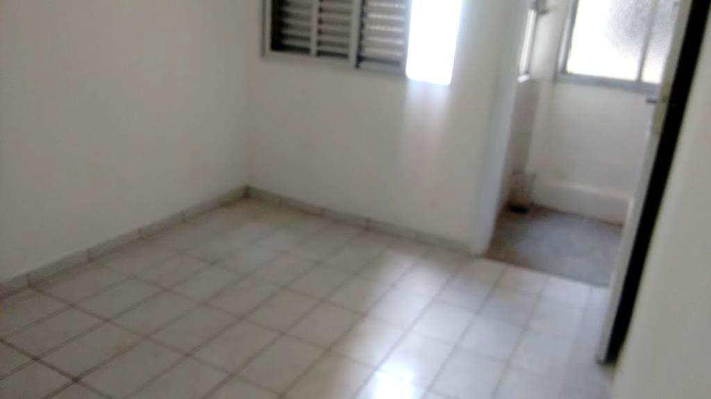 Apartamento com 2 dorms, José Menino, Santos - R$ 320 mil, Cod: 3466