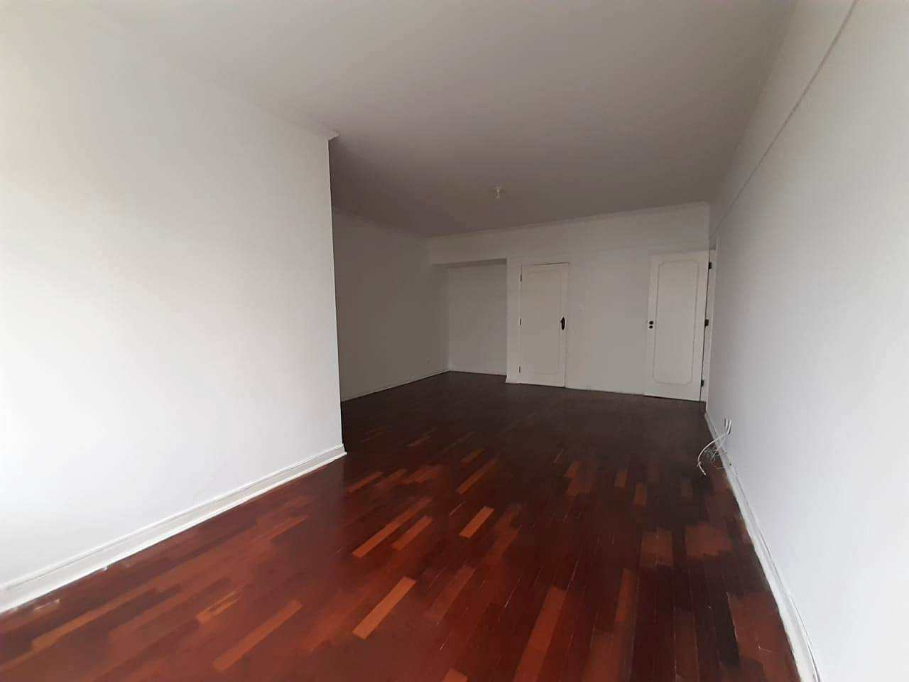 Apartamento com 2 dorms, José Menino, Santos - R$ 480 mil, Cod: 3498