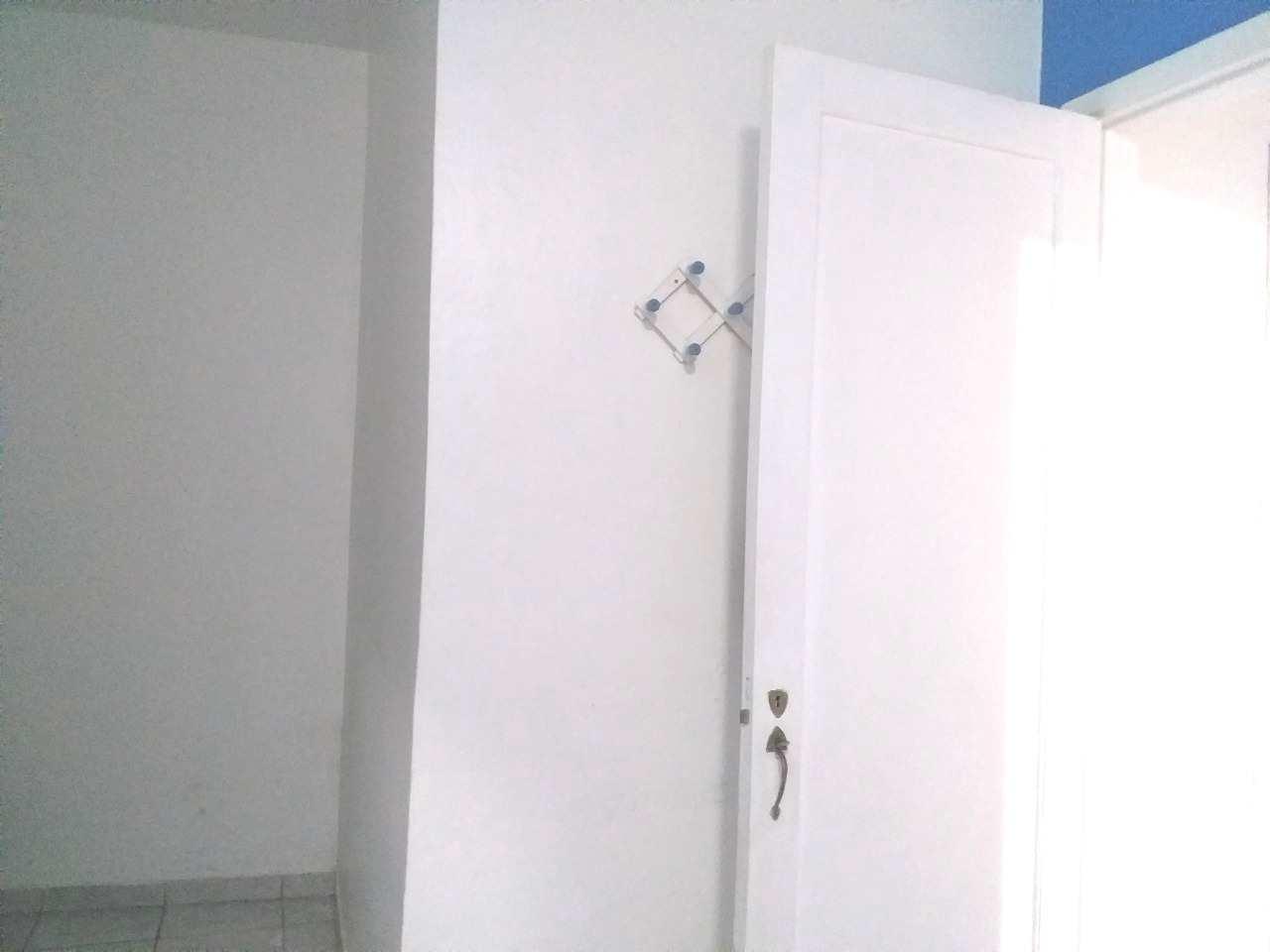 Apartamento com 2 dorms, Macuco, Santos - R$ 200 mil, Cod: 3503