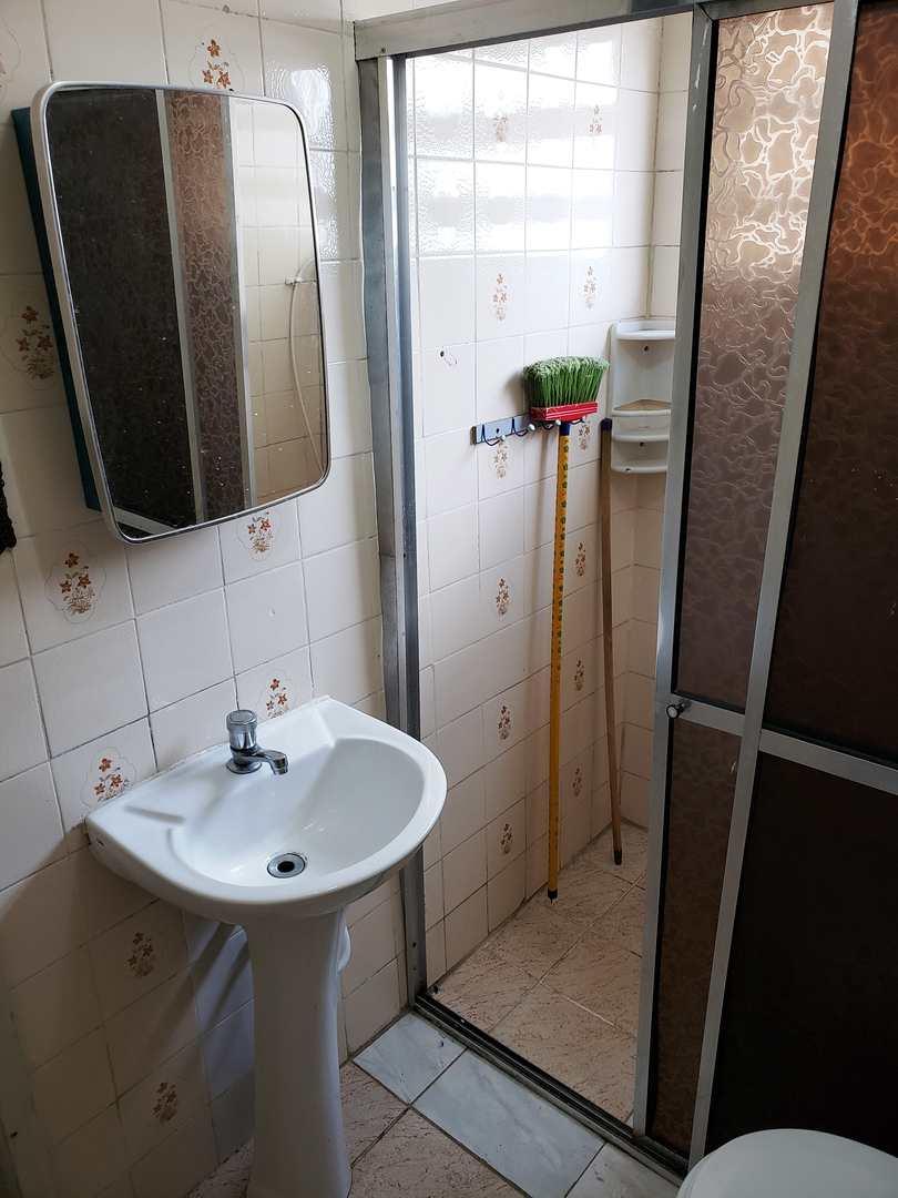 Sala Living mobiliada, Itararé, São Vicente, pacote: R$1.100