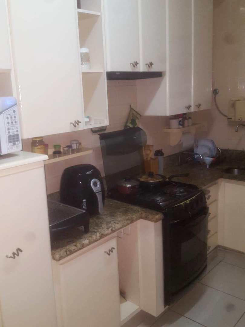 H - Cozinha (6).jpg