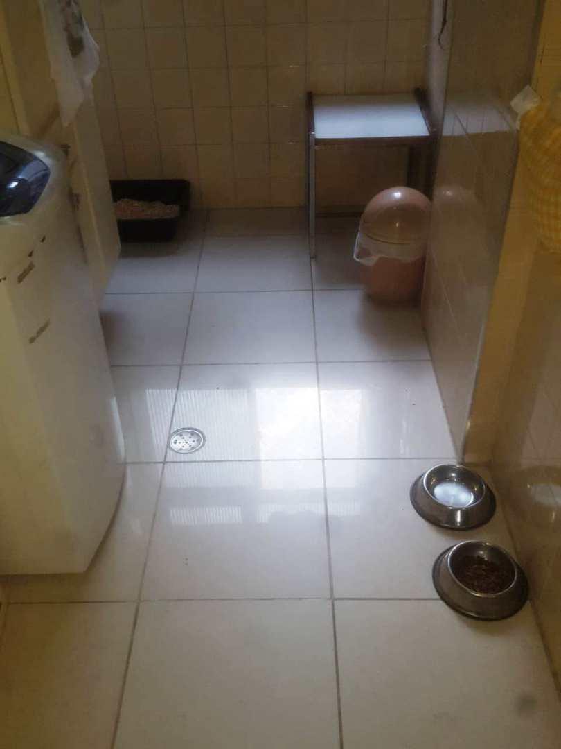 H - Cozinha (4).jpg