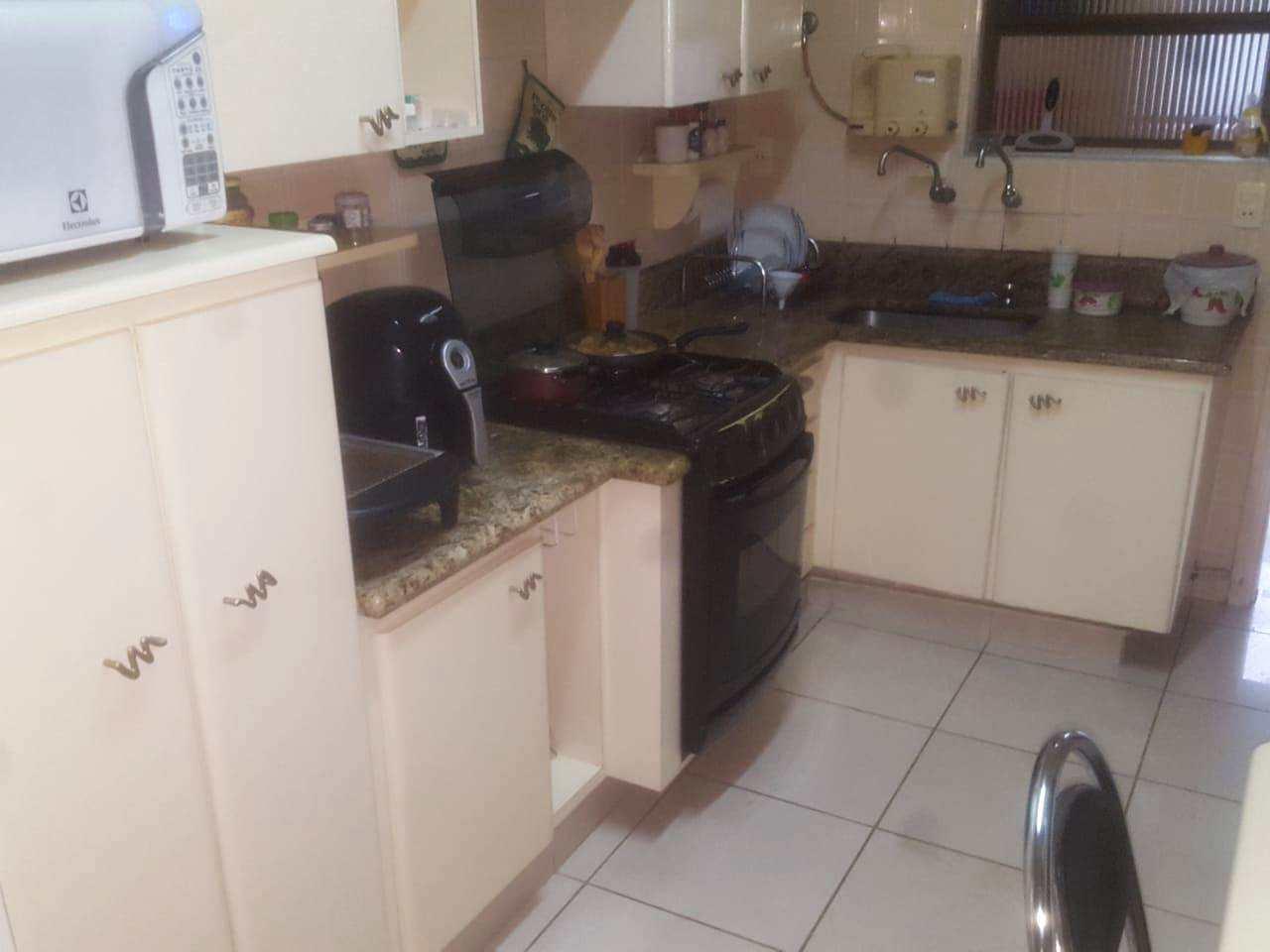 H - Cozinha (3).jpg