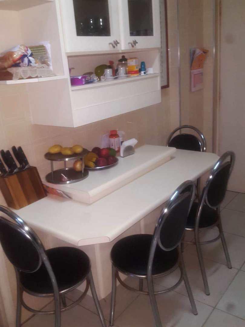 H - Cozinha (7).jpg