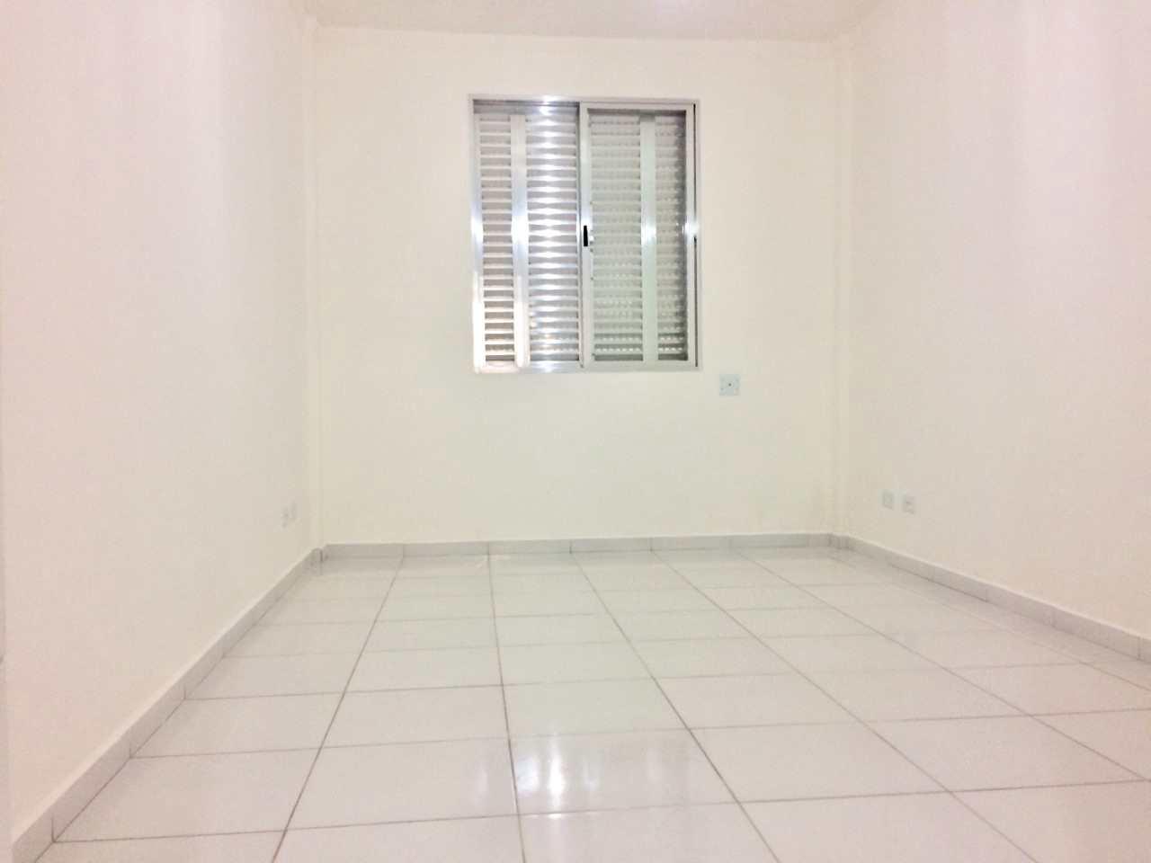 Kitnet com 1 dorm, José Menino, Santos - R$ 165 mil, Cod: 3620