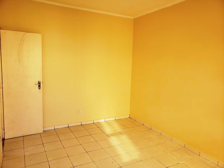Apartamento com 2 dorms, José Menino, Santos - R$ 200 mil, Cod: 3657