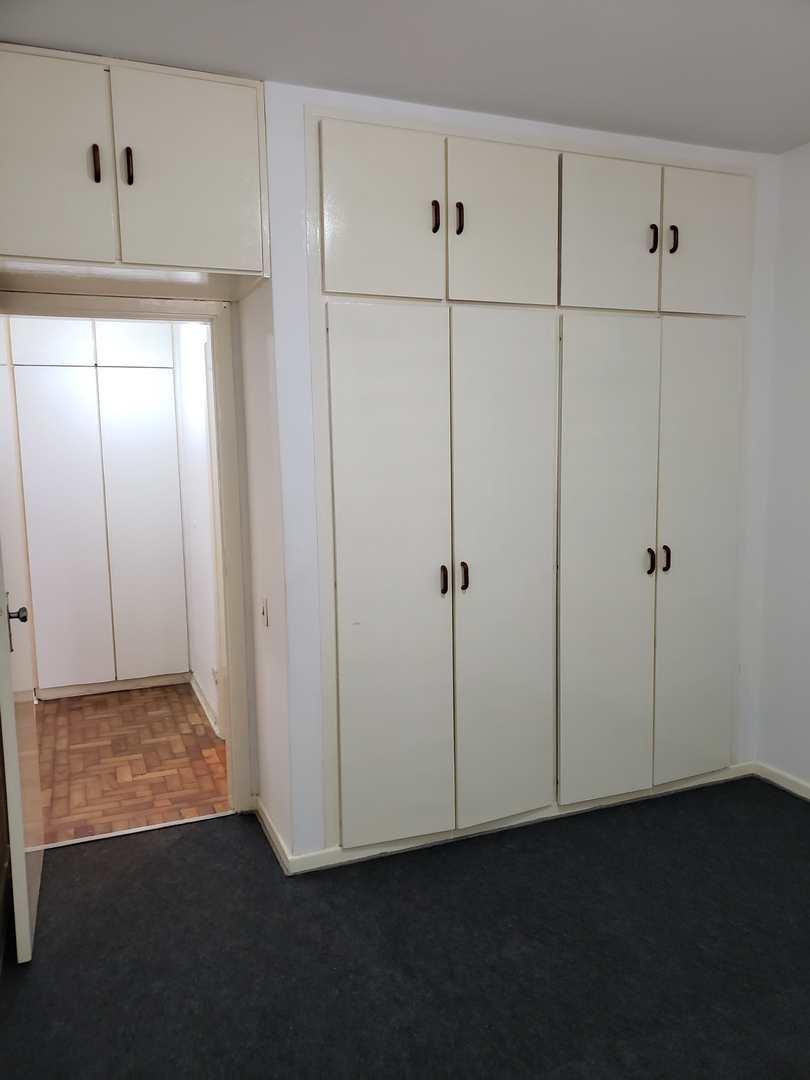Apartamento com 1 dorm, José Menino, Santos, pacote: R$ 1.700