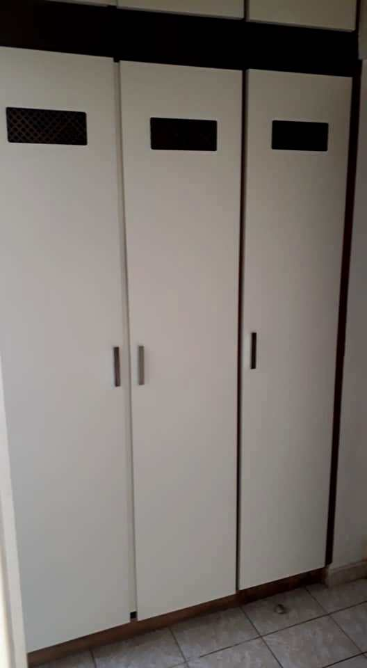 Apartamento com 1 dorm, José Menino, Santos - R$ 250 mil, Cod: 3709