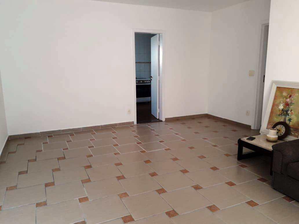 Apartamento com 3 dorms, Pompéia, Santos - R$ 690 mil, Cod: 3761