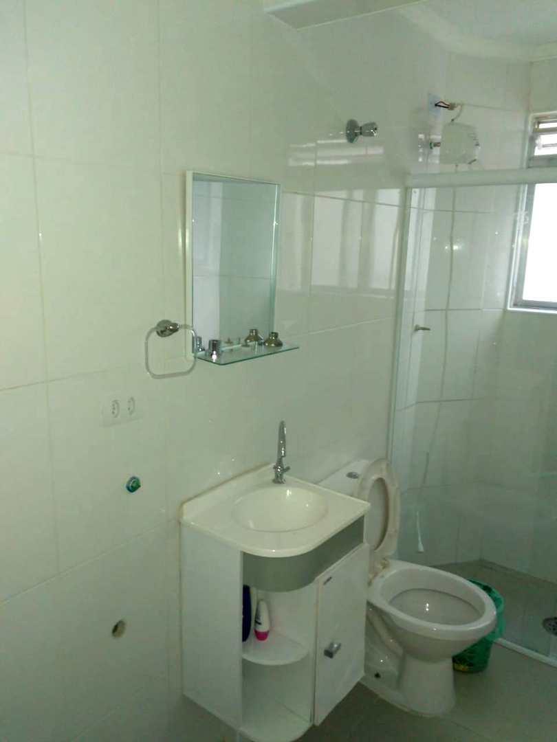 Apartamento com 1 dorm, Ponta da Praia, Santos - R$ 240 mil, Cod: 3781