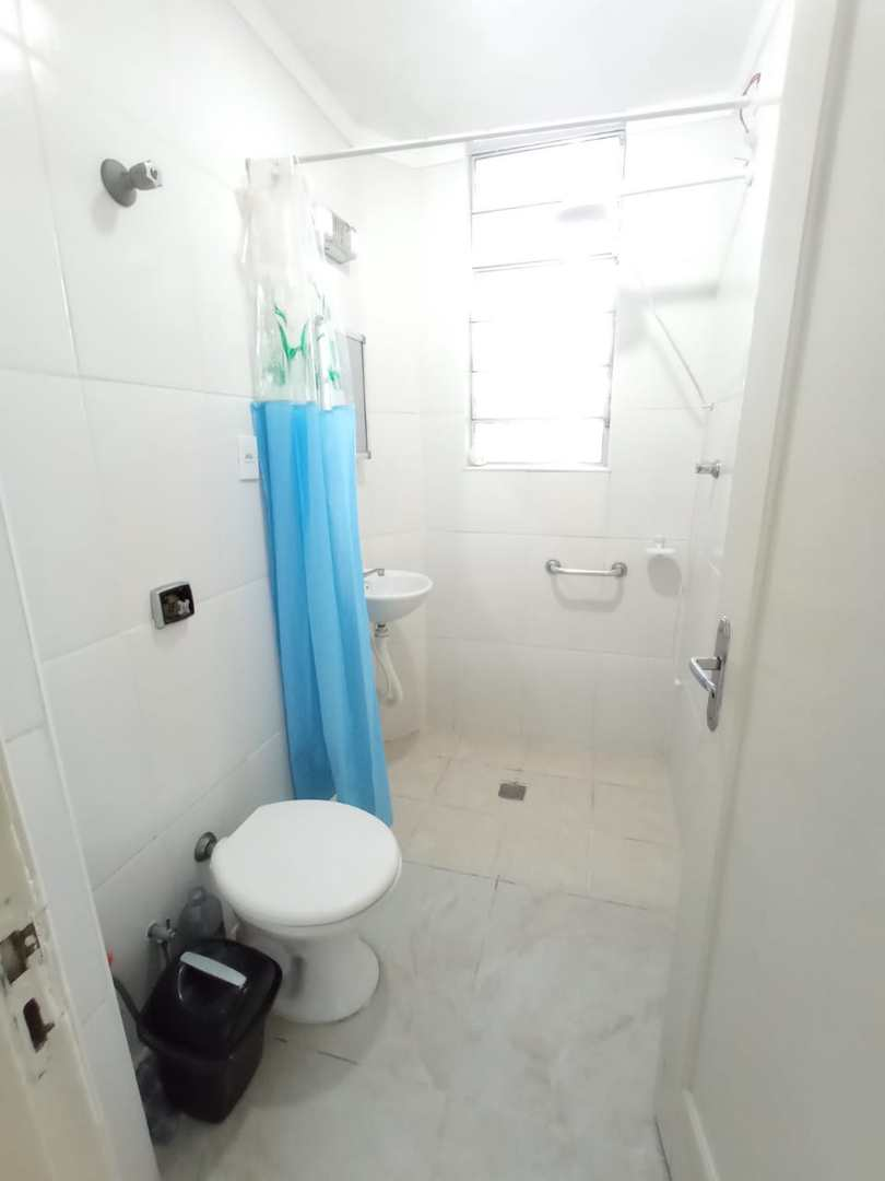 Apartamento com 2 dorms, José Menino, R$ 400 mil, Cod: 3864