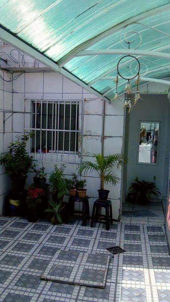 Apartamento com 2 dorms, Centro, São Vicente - R$ 230 mil, Cod: 3935