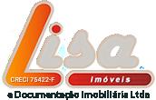 Lisa Imóveis