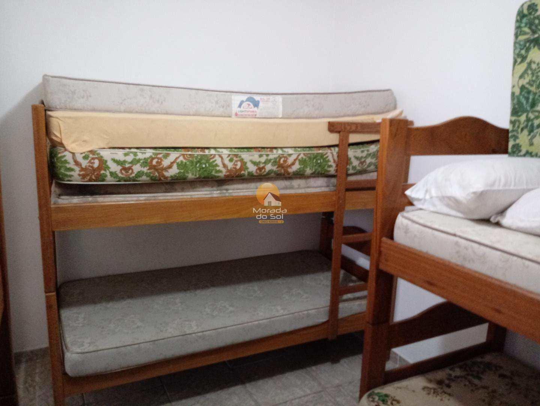 16 dormitório 2 outro angulo