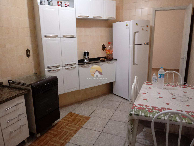 18 cozinha outro angulo