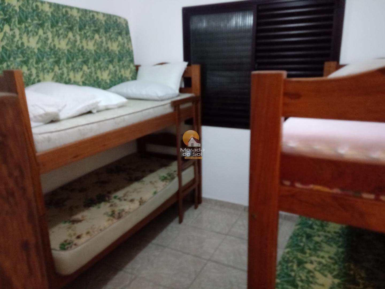 14 dormitório 2