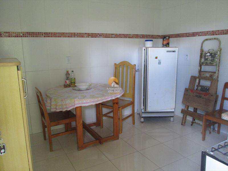 344000-22_COZINHA_OUTRO_ANGULO.jpg
