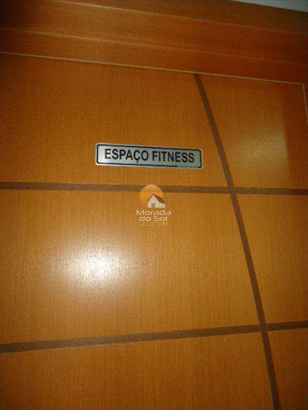 319000-29_ESPACO_FITNES.jpg