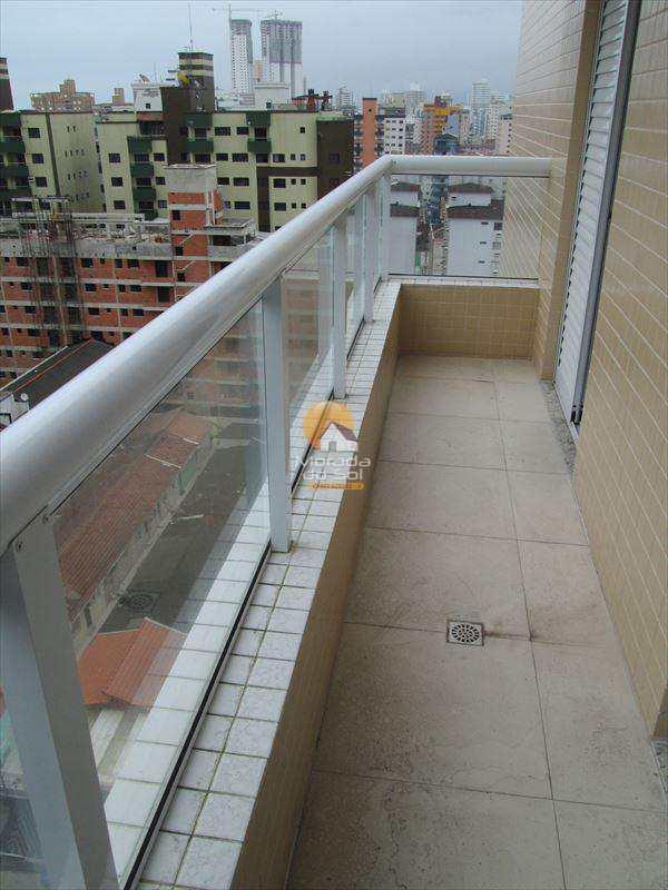 317500-16_SACADA_OUTRO_ANGULO.jpg