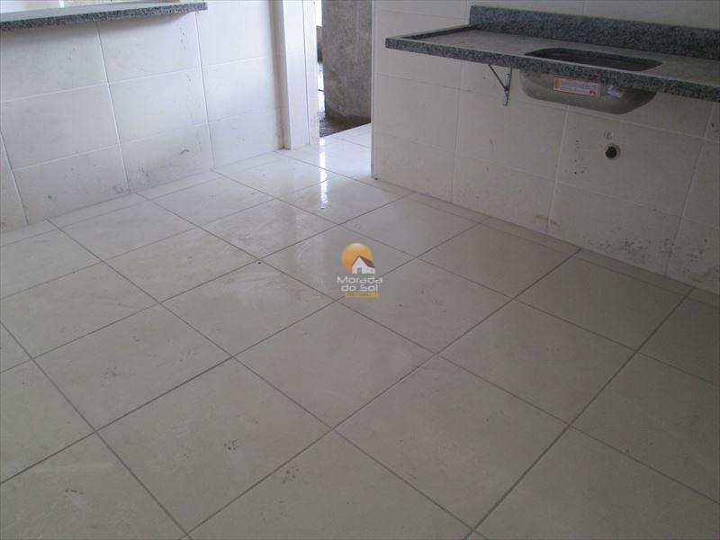 305600-29_COZINHA_OUTRO_ANGULO.jpg