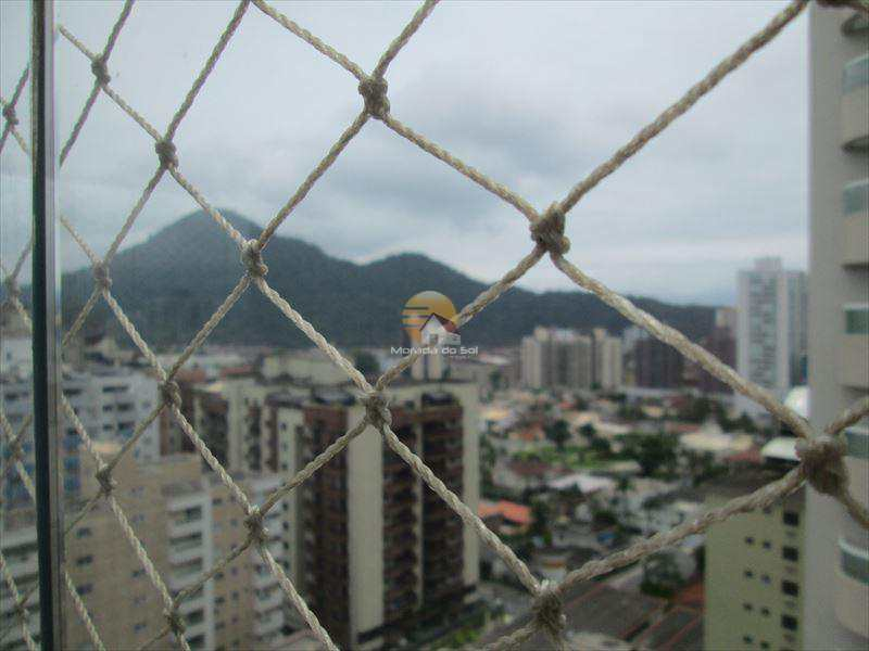 291600-07_VISTA_OUTRO_ANGULO.jpg