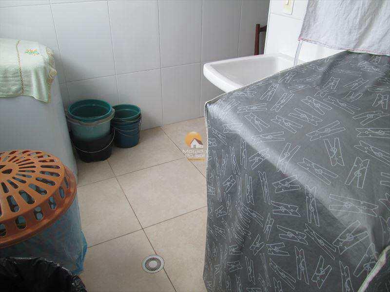 291600-22_AREA_DE_SERVICO.jpg