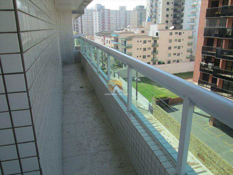 282900-11_SACADA_OUTRO_ANGULO.jpg